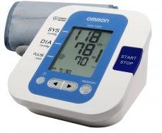 Top 10 Địa chỉ mua máy đo huyết áp uy tín nhất ở Hà Nội
