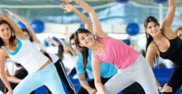 Top 10 địa điểm tập Yoga tốt nhất ở Hải Phòng