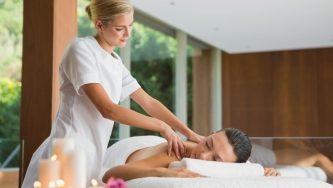 Top 10 địa chỉ massage trị liệu, phục hồi sức khỏe tốt nhất ở TP.HCM