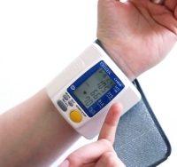 Top 10 địa chỉ mua máy đo huyết áp uy tín nhất ở TPHCM