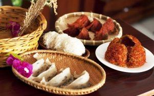 Top 10 địa chỉ mua yến sào uy tín nhất Nha Trang