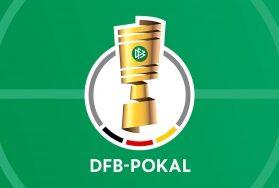 Top 10 đội bóng Đức vô địch cúp DFB-Pokal nhiều lần nhất