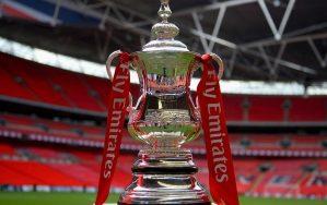 Top 10 đội bóng Anh vô địch cúp FA nhiều lần nhất