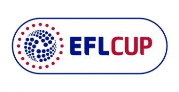 Top 10 đội bóng vô địch cúp Liên đoàn Anh nhiều lần nhất
