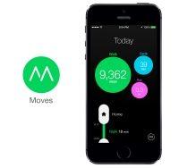 Top 10 ứng dụng sức khỏe giúp bạn cải thiện vóc dáng hàng đầu dành cho Android và IOS