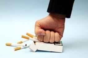 Top 10 Bí quyết cai thuốc lá nhanh và hiệu quả nhất bạn nên thử