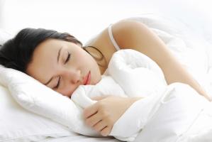 Top 10 Bí quyết giúp bạn có một giấc ngủ ngon và sâu hơn