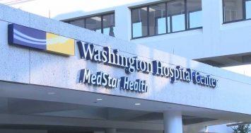 Top 10 Bệnh viện khám và điều trị ung thư tốt nhất thế giới