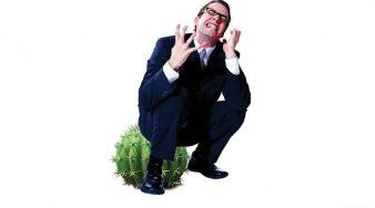 Top 10 Biện pháp phòng tránh bệnh trĩ dân văn phòng nên biết