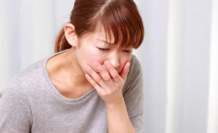 Top 10 Cách đơn giản trị dứt buồn nôn