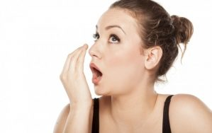 Top 10 Cách chữa hôi miệng hiệu quả nhất