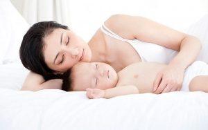 Top 10 Cách giảm cân hiệu quả sau khi sinh