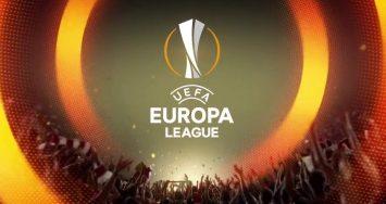 Top 10 Câu lạc bộ vô địch Europa League (cúp  C3) nhiều lần nhất