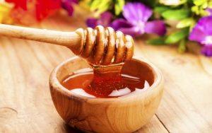 Top 10 Công dụng tuyệt vời nhất của mật ong có thể bạn chưa biết