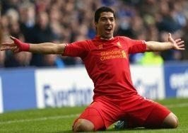 Top 10 Cầu thủ Nam Mỹ hay nhất lịch sử Ngoại hạng Anh