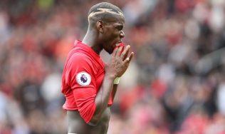 Top 10 Cầu thủ phạm lỗi nhiều nhất Ngoại hạng Anh mùa giải 2016-2017