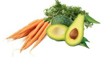 Top 10 Cặp thực phẩm bạn nên ăn kèm với nhau để có được sức khỏe tốt