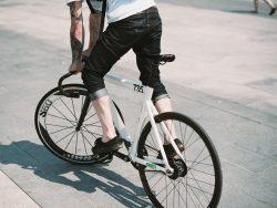 Top 10 Cửa hàng bán xe đạp thể thao tại TPHCM
