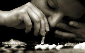 Top 10 Chất có khả năng gây nghiện nhanh nhất trên thế giới