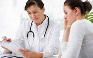 Top 10 Dấu hiệu cho thấy sức khỏe của bạn đã nguy kịch lắm rồi