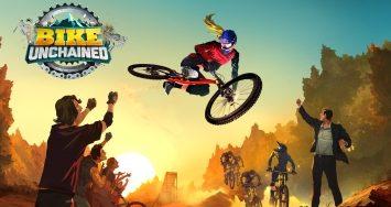 Top 10 Game mobile đề tài thể thao thành công nhất năm 2016