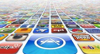 Top 10 Game mobile hot nhất trên kho ứng dụng App Store hiện nay