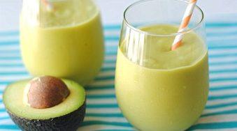 Top 10 Lí do bạn nên ăn quả bơ hằng ngày để tốt cho sức khỏe và làm đẹp