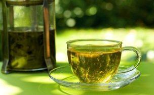 Top 10 Lưu ý quan trọng khi sử dụng trà xanh