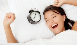 Top 10 Lời khuyên hữu ích giúp bạn có một sức khỏe tốt