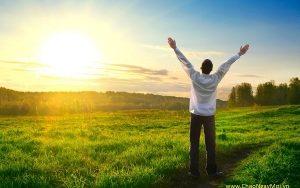 Top 10 Lợi ích của việc dậy sớm vào buổi sáng và hướng dẫn để có một ngày mới tuyệt vời