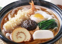 Top 10 Lợi ích tuyệt vời nhất của mì Udon cho sức khỏe