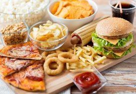 Top 10 Loại thực phẩm chế biến sẵn nên hạn chế dùng để bảo vệ sức khỏe