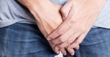 Top 10 Loại thực phẩm phòng ngừa ung thư tuyến tiền liệt
