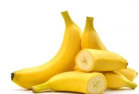 Top 10 Loại trái cây tốt cho tim mạch của bạn nhất