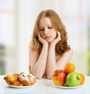 Top 10 Món ăn bổ dưỡng giúp bạn tăng cân hiệu quả nhất