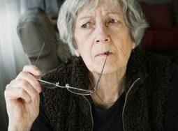 Top 10 Món ăn tốt cho người mắc chứng bệnh Alzheimer
