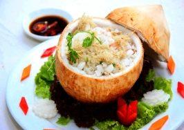 Top 10 Món cơm Việt nức tiếng thơm ngon sẽ khiến bạn nhớ mãi