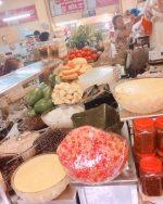 Top 10 Món ngon nhất ở Chợ Cồn Đà Nẵng