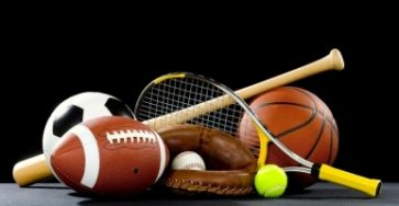 Top 10 Môn thể thao phổ biến nhất tại Canada
