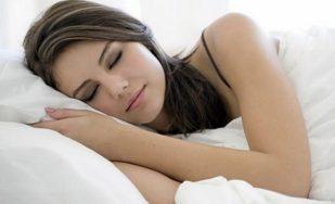 Top 10 Mẹo hay nhất giúp bạn ngủ ngon