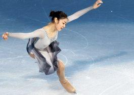 Top 10 Nữ vận động viên thể thao đẹp nhất hành tinh