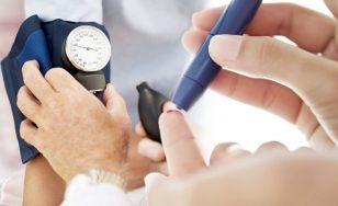 Top 10 Nguyên nhân gây bệnh tiểu đường bạn cần đề phòng