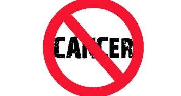 Top 10 Nguyên nhân gây ung thư nên tránh