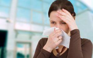 Top 10 Nguyên nhân khiến bệnh cảm cúm mãi không khỏi