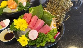 Top 10 Nhà hàng ẩm thực Nhật Bản chất lượng nhất ở Đà Nẵng