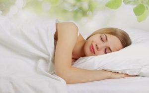Top 10 Phương pháp chữa chứng mất ngủ hiệu quả nhất