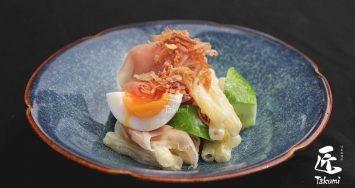 Top 10 Quán ăn ngon ở phố Bùi Thị Xuân – Hà Nội
