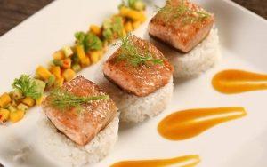 Top 10 Quán ăn ngon tại phố Trần Hưng Đạo – Hà Nội