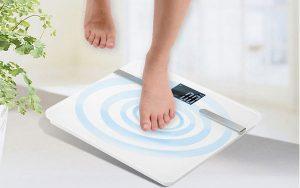 Top 10 Sản phẩm cân sức khỏe điện tử được ưa chuộng nhất hiện nay