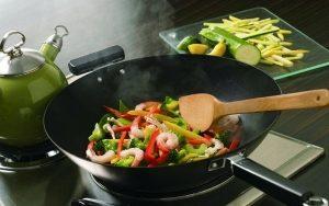 Top 10 Sai lầm cần tránh khi nấu ăn để giảm cân hiệu quả